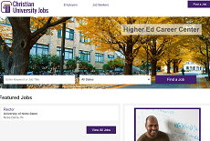 ChristianSchoolEmployment com: Teaching Jobs in K-12